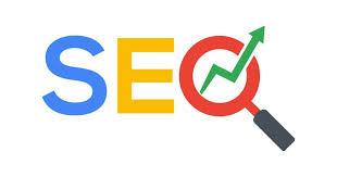 πρώτη σελιδα Google, πρώτη θέση Google, proti thesi Google, proti selida Google
