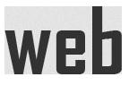 Websocial.gr